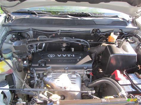Toyota Highlander 2 7 Liter Engine Toyota Highlander 2014 4 Cylinder 2017 2018 Best Car