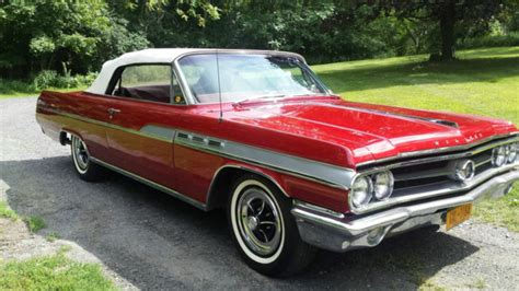 63 buick wildcat for sale 1963 buick wildcat convertible for sale photos technical