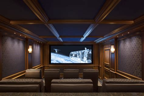 top of the line home theater systems 28 images the
