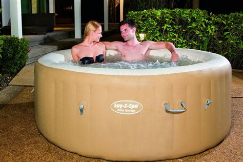 Coleman Badewanne by Miami Lay Z Spa Mega Deals And Coupons