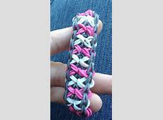 25+ best Rainbow loom ideas on Pinterest | Loom bands, DIY ... Rainbow Loom Bow Tie Bracelet