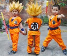 Online buy wholesale dragon ball z party supplies from china dragon ball z party supplies