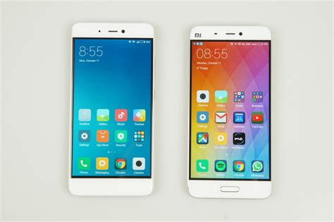 xiaomi mi5 review techradar xiaomi mi5s review how to buy xiaomi mi5s in the uk