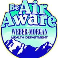 weber health department weber health department government