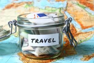 Image result for Travel