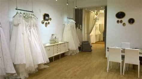 tiendas en milwaukee wi vestidos tiendas de vestidos de novia en toledo el clavel