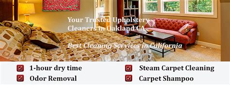 upholstery oakland ca upholstery cleaning carpet cleaning oakland 510 210 0930
