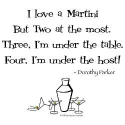 bond martini quote martini quotes image quotes at relatably com