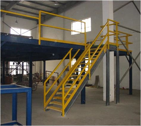 Industrial Handrails image gallery industrial handrails