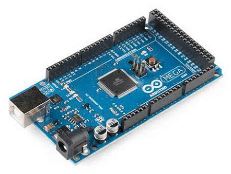 resistor interno arduino gerenciador de consumo de energia parte 1 embarcados