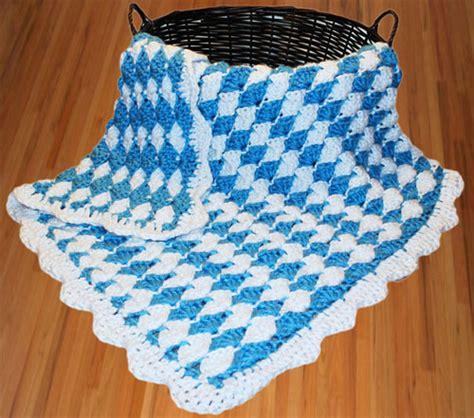 37 best statement fans images on pinterest blankets printable crochet patterns for baby blankets dancox for