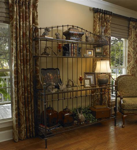 formal living room traditional living room austin formal living room traditional living room austin