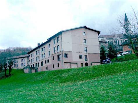 ehpad st fran 231 ois site d annecy annecy maisons de retraite
