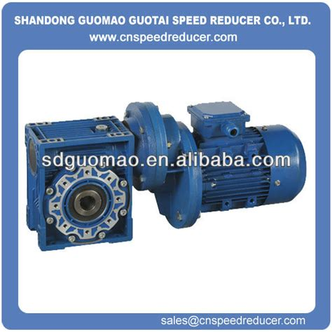 awning gearbox hot sale worm ship awning gear box view awning gear box guomao product details from