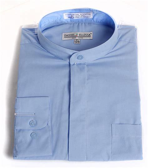 Collar Shirt shirt collar shirt collarstay mandarinshirt collar 点力图库