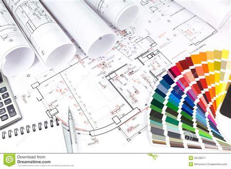 17 mejores ideas sobre dise 241 o de pintura de pared en dise 241 o de interiores 28 images 17 mejores ideas
