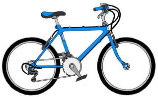 bicycle repair guide bicycle tutor