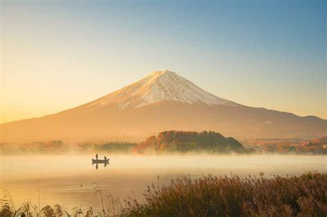 imagenes de made in japan mount fuji tips voor het beklimmen en bezoeken azi 235