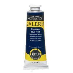 Cat Acrylic Galeria galeria acrylic colour 60ml from supplies