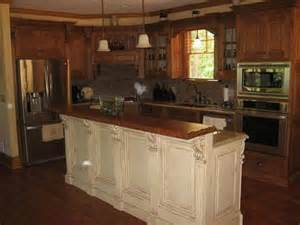 small rustic kitchen ideas kitchen remodeling ideas small kitchens and photos