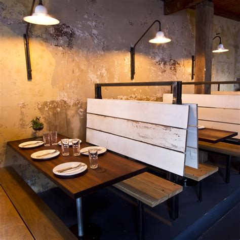 restaurant benches booths the 25 best restaurant booth ideas on pinterest