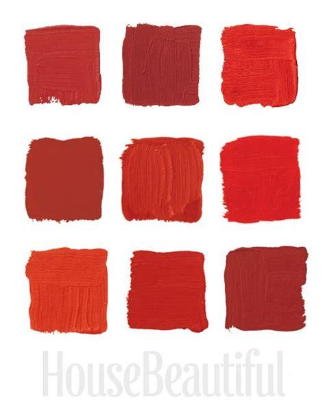 25 best color pallets trending ideas on house colour combination color