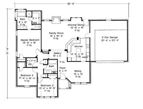 1800 sq ft open floor plans 17 best ideas about open concept house plans on pinterest