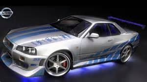 Fast Nissan Cars 62 Best Skyline Images On Nissan Skyline