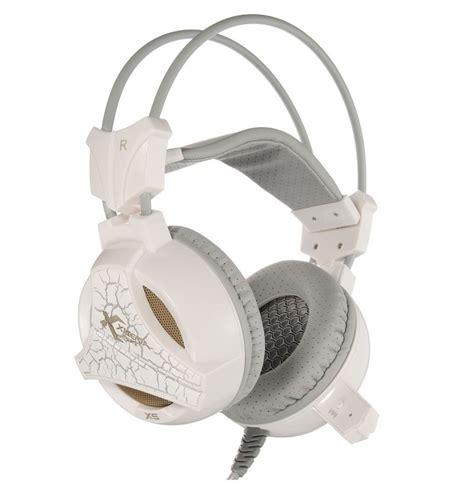 Headphone Headset Mic Microphone Gaming B9 xiberia x5 vibration hifi gaming headphone headset with microphone mic