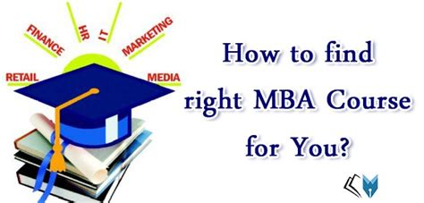 Direct Mba Without Graduation by Management Quota Direct Admissions In Top Mba Colleges