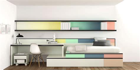 modern children s bedrooms 15 entertaining modern kids room designs that will accommodate your children