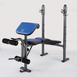 pure fitness weight bench pure fitness multi purpose adjustable mid width weight