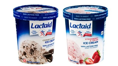 lactose intolerance cottage cheese image gallery lactose intolerant