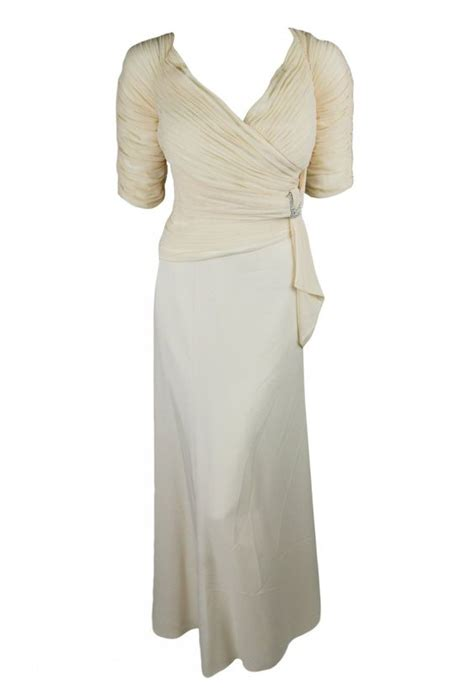 sundresses for women over 50 with sleeves sundresses for women over 50 with sleeves for women