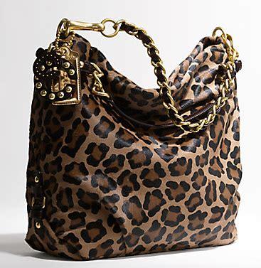 Leopard Yellow Mustard the 25 best leopard purse ideas on yellow