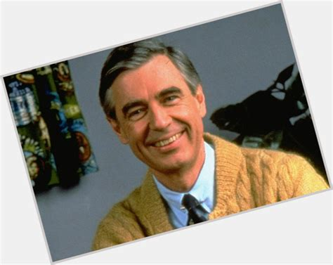 rogers tattoo fred rogers official site for crush monday mcm