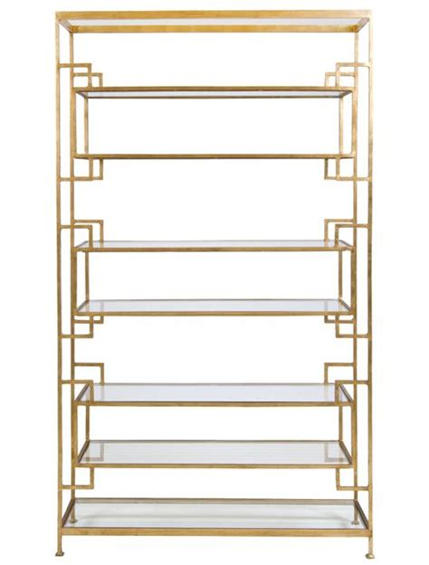 etagere chaussure 531 brass etagere this might be the most gorgeous thing i ve