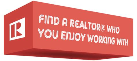 find a realtor to buy a house find a realtor to buy a house 28 images how to tips to
