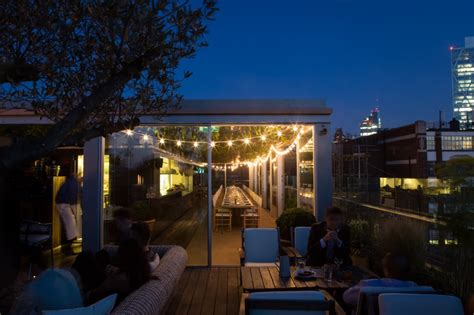 roof top bars shoreditch the boundary rooftop shoreditch city turtle