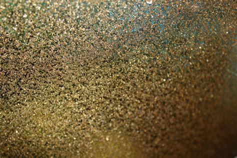 gold wallpaper high resolution 20 gold glitter backgrounds hq backgrounds freecreatives
