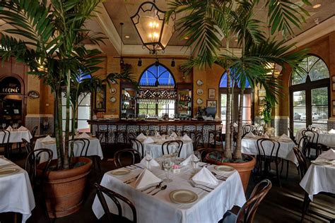 florida best restaurants books columbia restaurant
