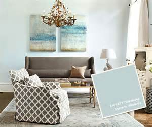 living room wall paint colors – Living Room Decorating Ideas with Pastel Colors for Summer 2016 ? DecorationY