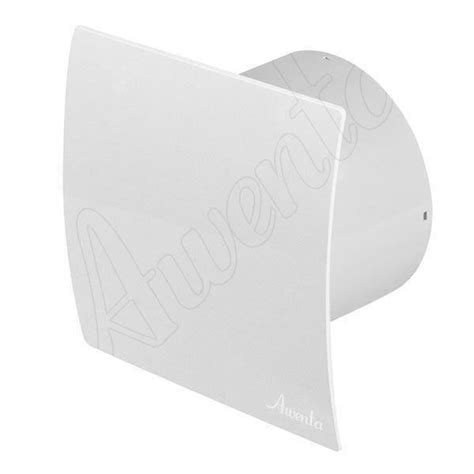 150mm bathroom extractor fan bathroom kitchen wall ventilation extractor fan 6 quot 150mm various types colours ebay