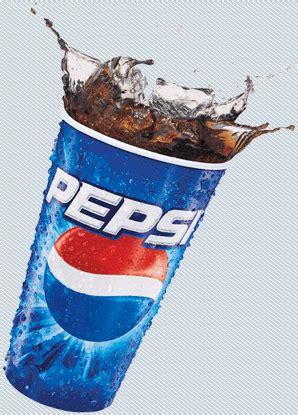 coca cola dan pepsi ganti resep untuk hindari peringatan kanker pada labelnya klik bagikan