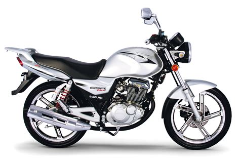 Suzuki Mola 150 List Of 2013 Year Motorcycles
