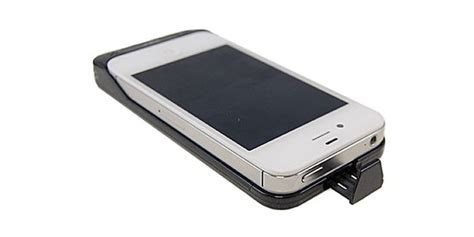 test batteria iphone info idevice test coque batterie iphone 4s 4 niki
