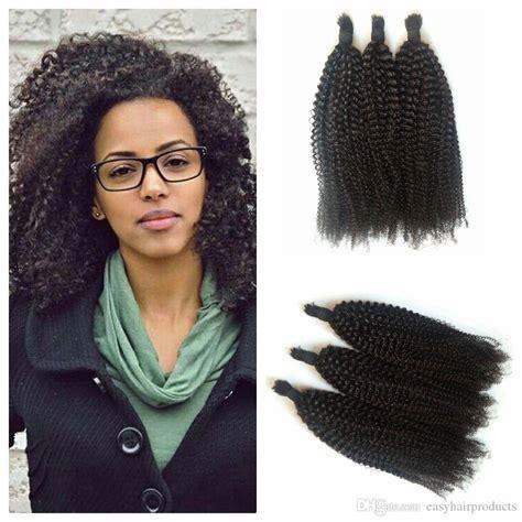 kanekalon and human hair tangles kanekalon and human hair tangles peruvian virgin hair
