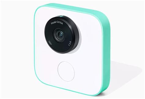google snapshots google s clips camera offers a snapshot of things to come