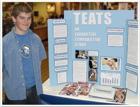 best science projects best science project democratic underground