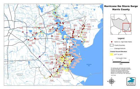 100 harris county zip code map national historic sites 100 harris county zip code map national historic sites